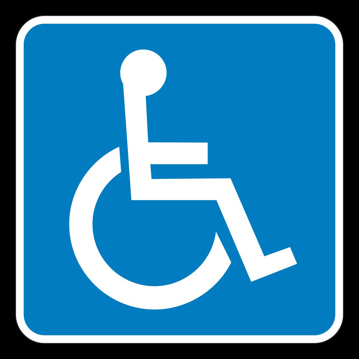 Logo handicap_1