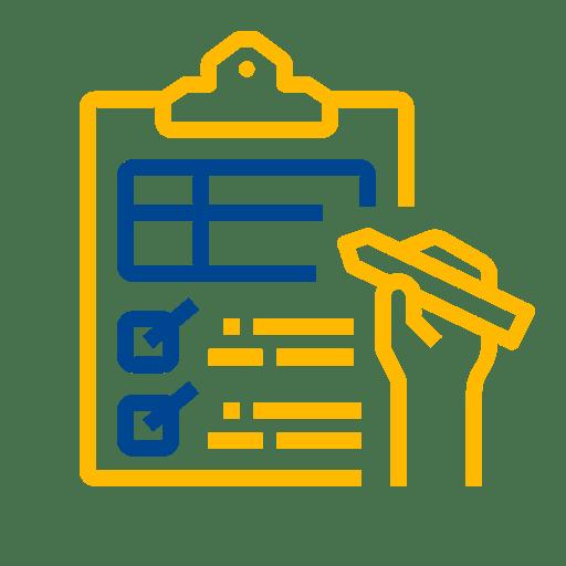 CFA MFEO de Sorigny | Votre centre de formation à Sorigny (37)