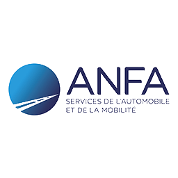cfa-mfeao-logo-anfa
