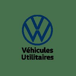 Volskwagen Utilitaires