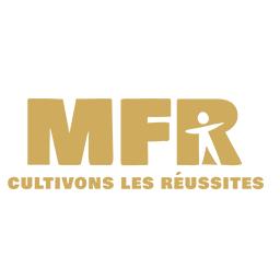 logo maison familiale et rurale