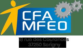 CFA MFEO de Sorigny